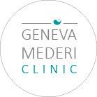 Geneva Mederi Clinic